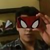 AliCarreon's avatar