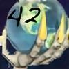 alicat54c's avatar