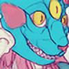 alicatcatcat's avatar