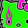 alicatvenus's avatar