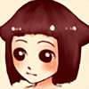 aliccce92's avatar