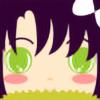 Aliccina's avatar