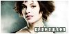 Alice--Cullen--Love's avatar