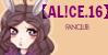 ALICE-16-FC's avatar