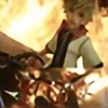 Alice-888's avatar