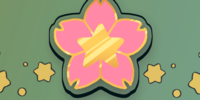 alice-academia's avatar