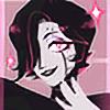 Alice-Artwork-dA's avatar