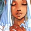 Alice-Bobbaji's avatar