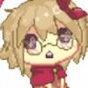 alice-celestia's avatar