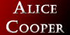 Alice-Cooper-Artwork's avatar