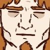 Alice-darkfernus's avatar