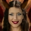 Alice-DQ's avatar