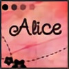 Alice-Grafixx's avatar