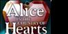 Alice-I-T-C-O-H