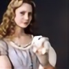 alice-in-wordeland98's avatar