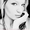 Alice-Jane's avatar