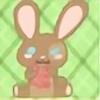 alice-kuroda's avatar