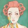 Alice-Lain's avatar