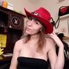 Alice-Leroux's avatar