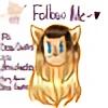 Alice-Likes-Butts's avatar