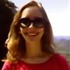 alice-liz's avatar