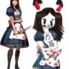 Alice-MadnessDemon9's avatar