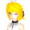 Alice-Mellark's avatar