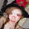 Alice-Moonberry's avatar