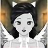 alice-no-more's avatar