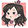 Alice-Pandora's avatar