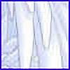 Alice-Parker's avatar