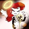 alice-sapphire's avatar