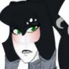 alice-the-dragon's avatar