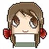 Alice021's avatar
