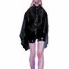Alice1710's avatar