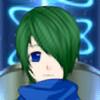 Alice1Tennant's avatar