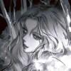 alice2343's avatar