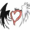 Alice45665's avatar