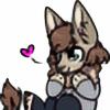 Alice4Kotov's avatar
