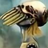 Alice5150's avatar