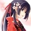alice8882's avatar