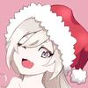 Alice96Project's avatar
