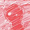 AliceAlicaArisu's avatar