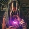 alicealinari's avatar