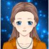 aliceangel05's avatar