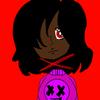 AliceAngelDreams's avatar