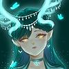 AliceApple's avatar