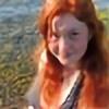 AliceAriel's avatar