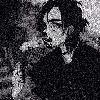 alicebaka's avatar