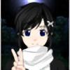 AliceBlack-Sama's avatar